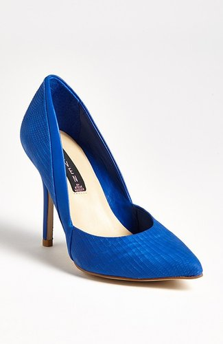 Steven by Steve Madden 'Akcess' Pump