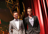 Matt Damon, Kerry Washington, Justin Timberlake, and More Earn Emmy Nominations!