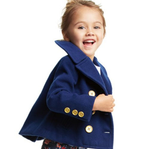 Find a great selection of kids clothes on sale at truedfil3gz.gq Shop kids fashion and style clothes with free shipping on orders over $