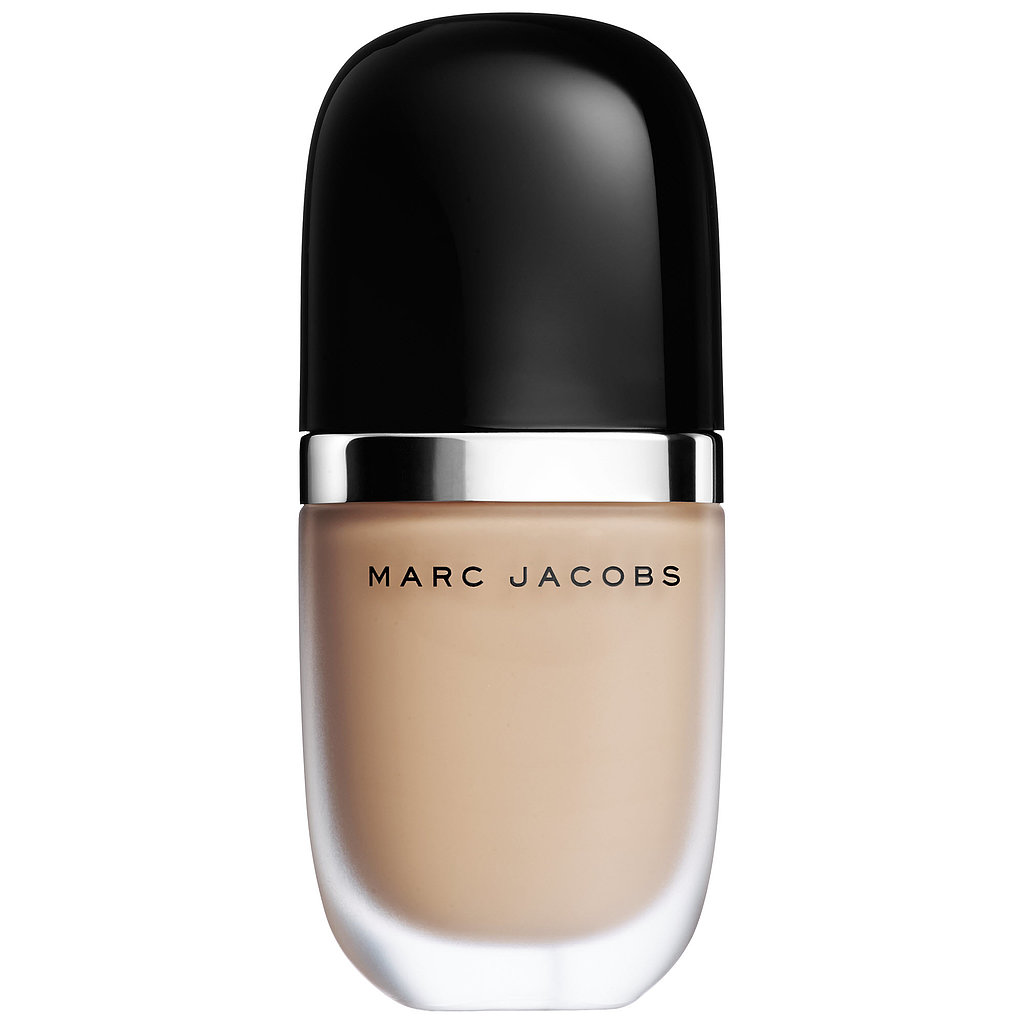 Genius Gel Super-Charged Foundation in 36 Beige Deep ($48)