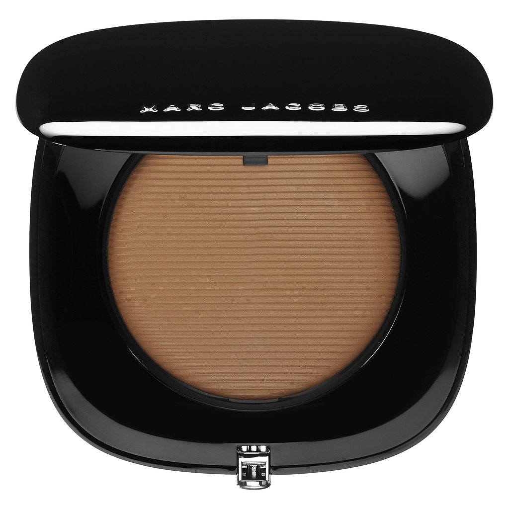 Perfection Powder Featherweight Foundation in 600 Cocoa ($46)
