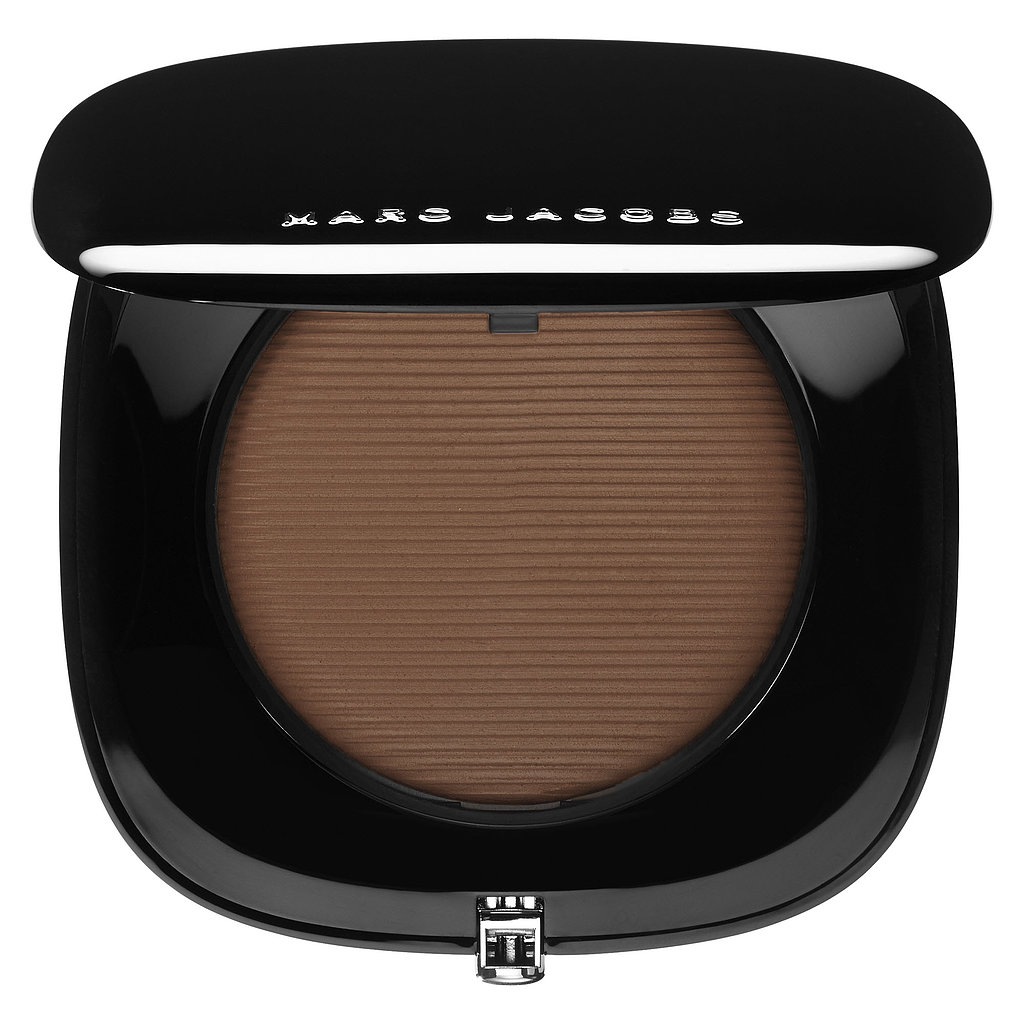Perfection Powder Featherweight Foundation in 800 Cocoa Deep ($46)