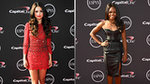 Selena Gomez Leads the Best-Dressed Ladies at the 2013 ESPYs!