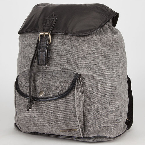 O'NEILL Coco Backpack