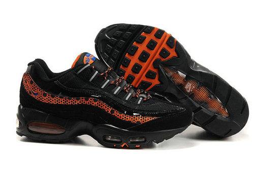 Chaussures Nike Air Max 95 H0080