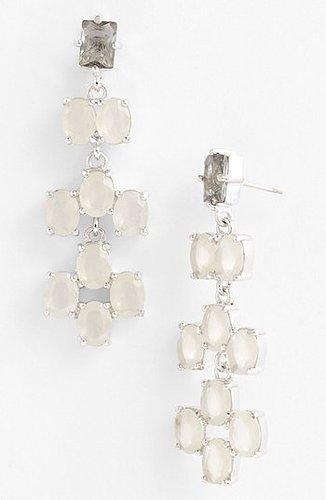 kate spade new york 'hancock park' chandelier earrings (Nordstrom Exclusive) | Nordstrom