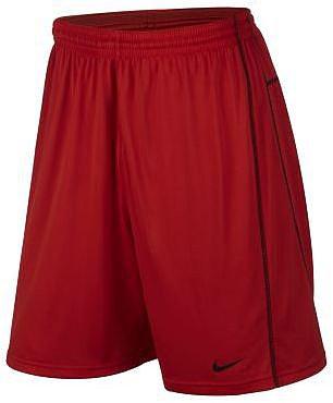 Nike Libretto Men's Soccer Shorts