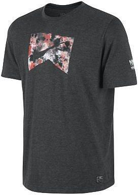 Nike Neckface Ribbon Men's T-Shirt