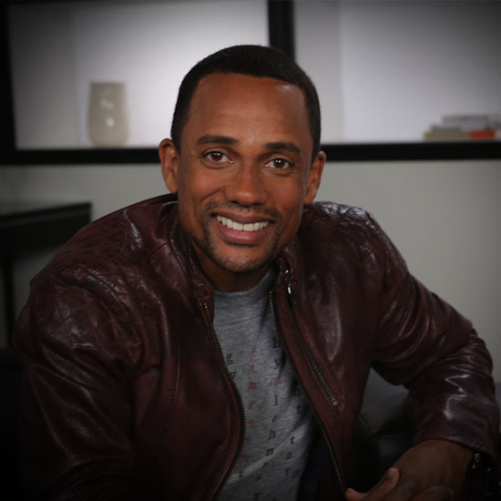 hill harper gay
