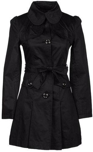 POEMS Full-length jacket