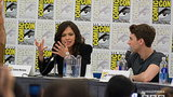 The Orphan Black Cast Talk Clone Club, Favorite Lines, and Taylor Swift