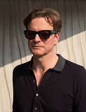 Colin Firth Photos