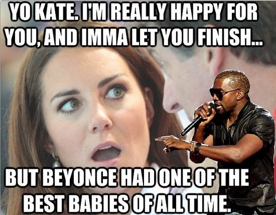 Funniest Memes Of All Time Tumblr : Royal baby gifs and memes popsugar celebrity