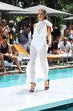 Fashion Week Swim 2014