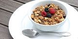 Fight Bloat With Breakfast: 4 Dairy-Free Summer Breakfasts