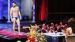 Video: Bachelorette Recap — Juan Pablo's Speedo Heats Up Men Tell All!