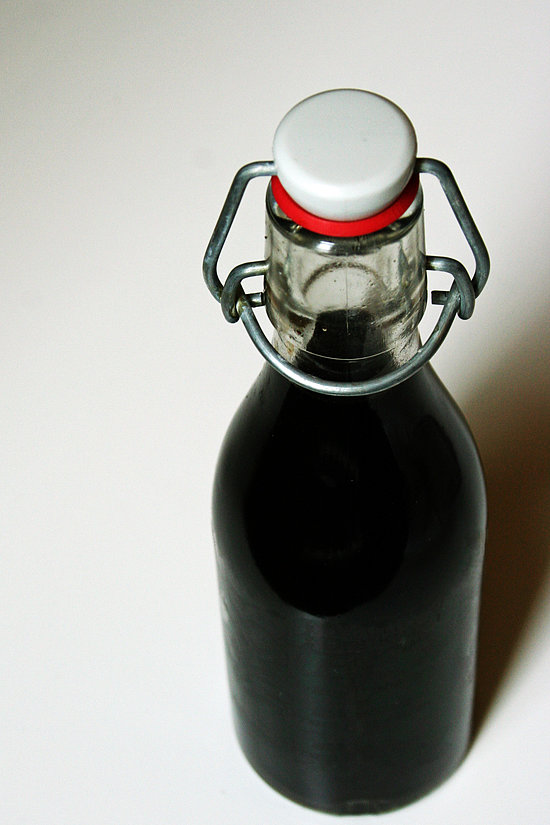 Cold-Brew Your Coffee