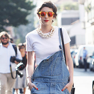 Women's Overalls | StyleNotes Shopping