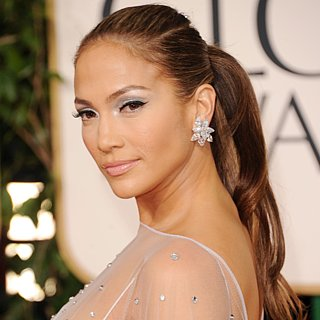 Jennifer Lopez Hair and Makeup Through the Years