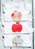 Apple Shirts
