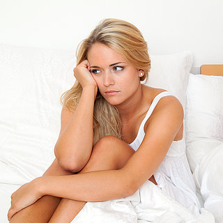 Sadness After Sex is a Real Condition