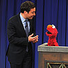 Funny Jimmy Fallon Pictures
