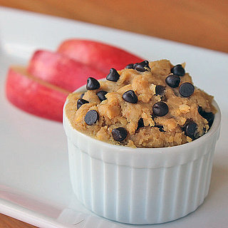 Dairy-Free Dessert Recipes