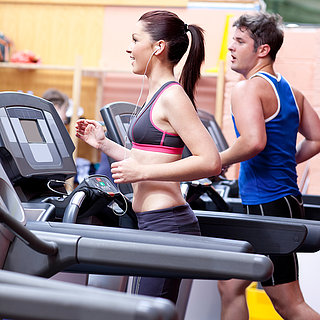 Print It: 30-Minute Treadmill Interval