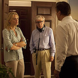 Oscars Buzz: Will Cate Blanchett Get Oscar For Blue Jasmine?