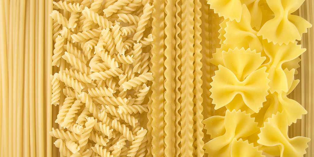 Perfect Pasta Cookery With These Tips From the Pros