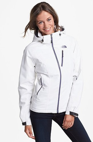 The North Face 'Apex Elevation' Jacket X-Large