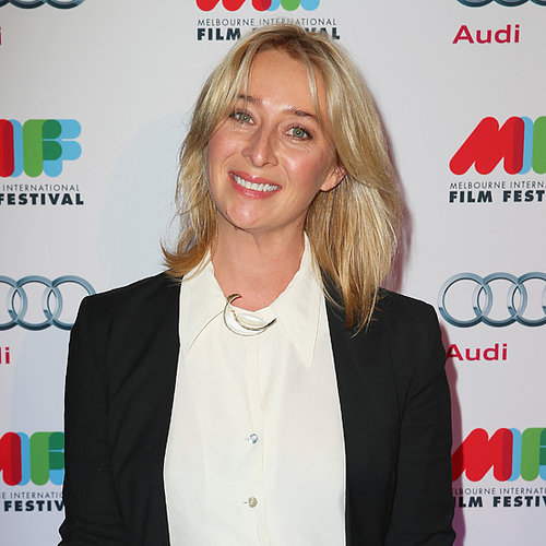 2013 Melbourne International Film Festival Opening Night