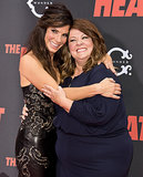 Sandra Bullock and Melissa McCarthy were brought together by their Summer comedy, The Heat, which turned the costars into instant best friends.