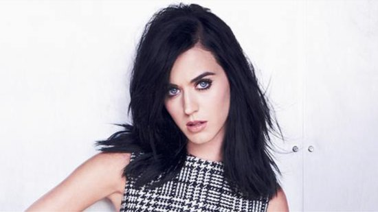 Video: Katy Perry Texted Kristen Stewart After Robert Pattinson Romance Rumors!