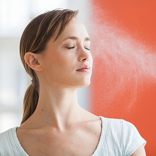 How to Use Hydrating Mists