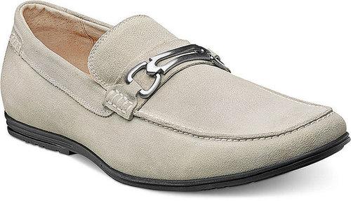 Online shoes Mason shoes online