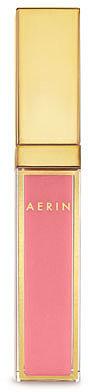 AERIN Beauty Limited Edition Lip Gloss, Poppy