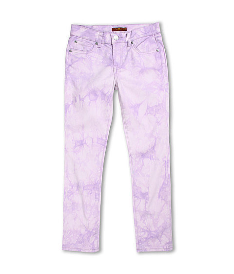 7 For All Mankind Lavendula Jeans