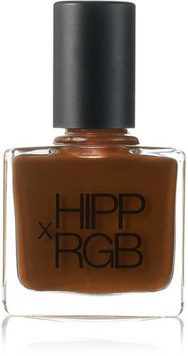 RGB + HIPP F4 - Nail Foundation, 12ml