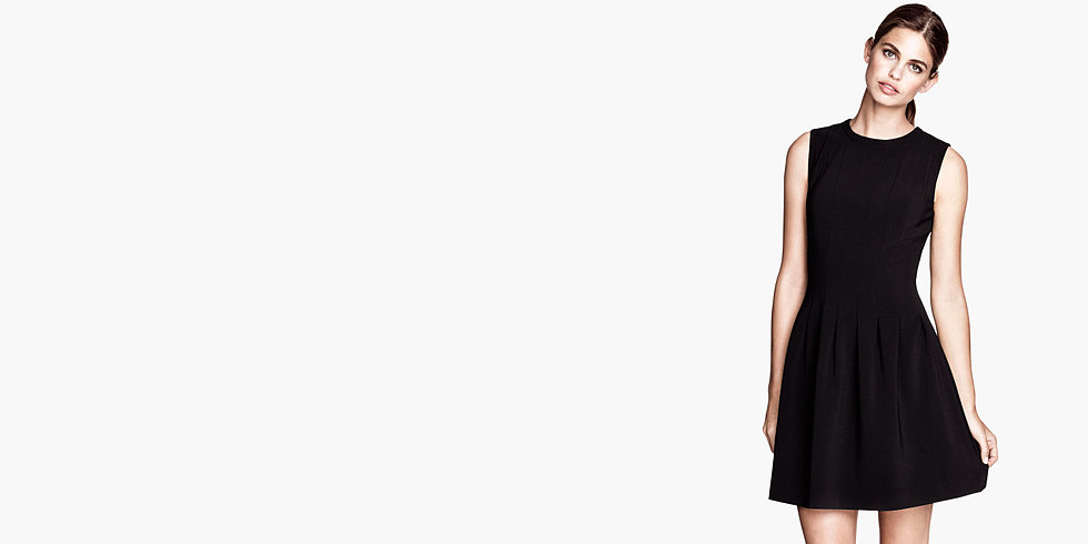 H&M Finally, Officially Launches Ecommerce in the United States