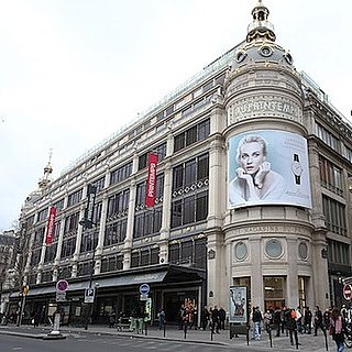 Printemps Sold For $2 Billion