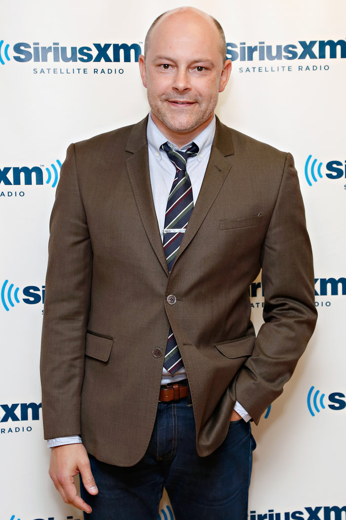 Rob Corddry may join Sex Tape, a comedy directed by Jake Kasdan. Cameron Diaz and Jason Segel are starring as a couple who make a racy tape, only to find it's gone missing the next day. Corddry would play their friend who helps find it. Recently, Jack Black signed on to cameo as a porn company executive.