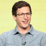 Andy Samberg New Show Brooklyn Nine-Nine Info