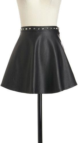 Motel Ashley's Truth Be Bold Skirt