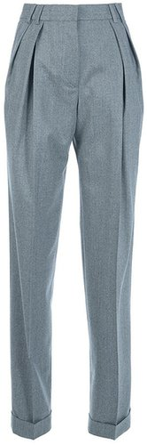 Paul Smith tailored wool trouser