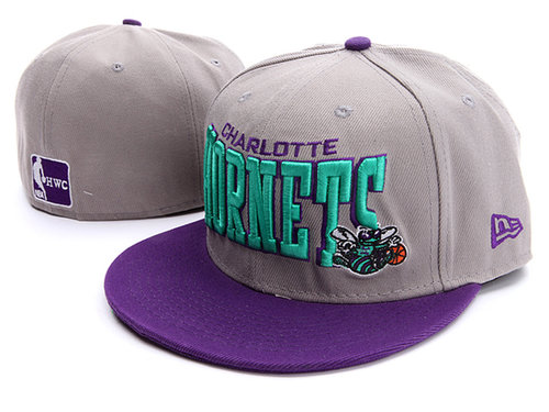 New Era NBA Fitted Information And Facts And Urban Myths
