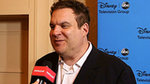 "Jeff Garlin Recalls His '80s Highlights: ""I Lost My Virginity, Became a Comedian, Graduated High School"""