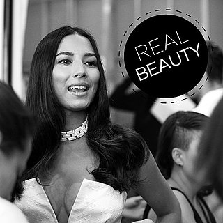 Interview With Jessica Gomes About Beauty Prodcuts