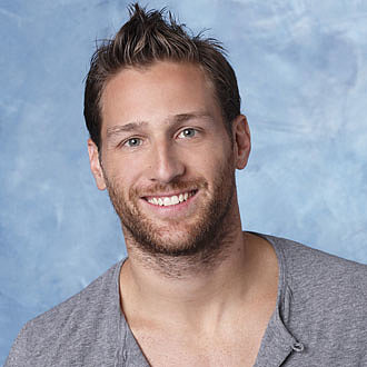 Juan Pablo Is the Next Bachelor