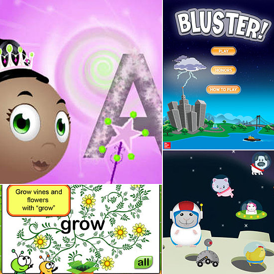 10 Reading Apps to Get Kids Back to the Books